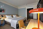 Gerenoveerde / Renovated Deluxe Room